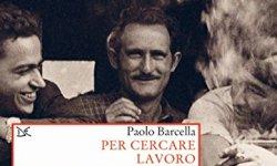 ^ Per cercare lavoro. Donne e uomini dell'emigrazione italiana in Svizzera PDF Ebook
