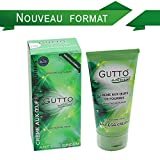 Gutto - Haarprodukte - Essential Ant Egg Öl Creme - 150ml