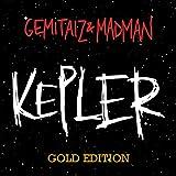 Kepler [Explicit] (Gold Edition)