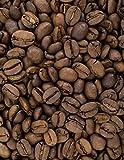 Brown Bear Blue Mountain Café En Grano Tostado Medio 227 g