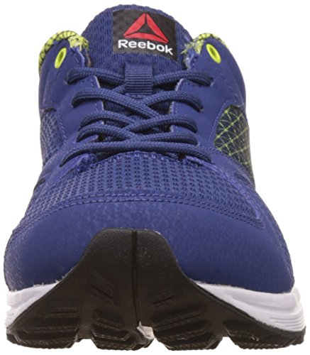 51b5c07ba722 Reebok Men s Reebok Train Blue