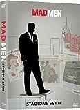 Mad Men: Stagione 7 (6 DVD)
