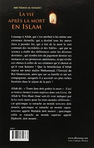 Vie-aprs-la-mort-en-Islam-La