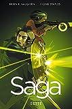Saga: 7