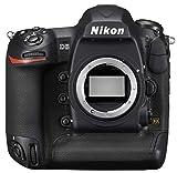 Nikon D5 XQD - Cámara Digital de 21.3 MP...