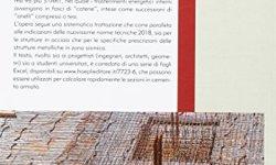* Calcolo del cemento armato. NTC2018, EC2, EC8 PDF Gratis