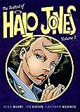 The Ballad Of Halo Jones Volume 2: Book 2