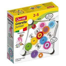 *Quercetti – 0313 Georello Junior