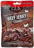 Conower Beef Jerkey, Classic, 8er Pack (8x 60g)