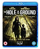 The Hole in the Ground (Blu-ray) [2019] [Region Free]