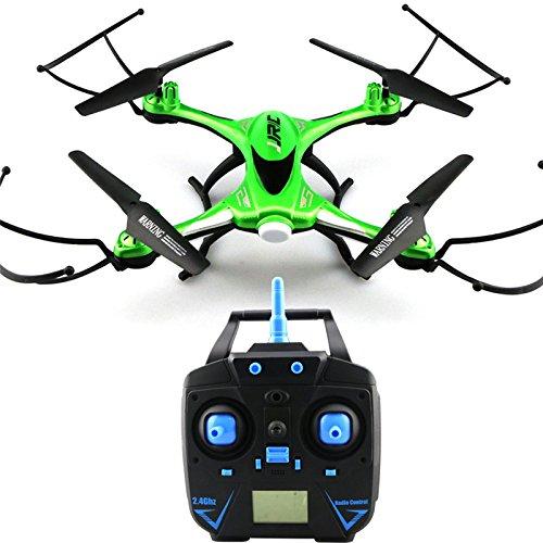 Mini Drone RC Quadricotteri
