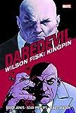 Wilson Fisk: Kingpin. Daredevil collection: 3