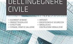 + Manuale dell'ingegnere civile PDF