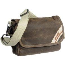 Domke Classic Rugged Wear - Funda para cámara F-5XB Classic, marrón