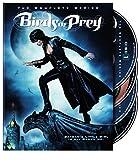 Birds Of Prey: Complete Series (4 Dvd) [Edizione: Stati Uniti]