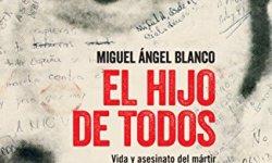 Descargar El hijo de todos (Actualidad) libros epub gratis en español leer libros online descarga y lee libros gratis