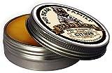 MR BEAR FAMILY Balme de Barbe Citrus 60 ml