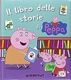 Il libro delle storie di Peppa