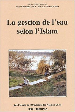 La-Gestion-de-leau-selon-lIslam