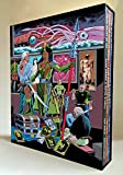 The League of Extraordinary Gentlemen: Nemo Trilogy (Slipcase Edition)