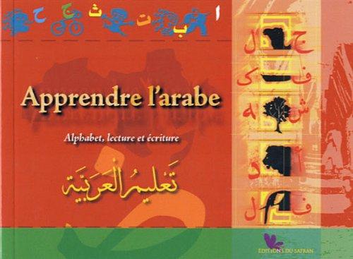 Apprendre-lArabe