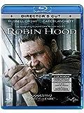 Robin Hood(director's cut)