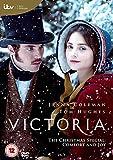 Victoria Christmas Special [Edizione: Regno Unito]