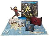 Assassin's Creed Odyssey [AT PEGI] - Medusa Edition - [PlayStation 4]