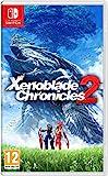 Xenoblade Chronicles 2 - Import , jouable en français