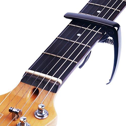 Cejilla-Rayzm-de-puente-para-guitarra-aleacin-de-zinc-Cejilla-para-guitarras-acusticas-y-electricas-pinza-de-una-mano-robusta-para-un-agarre-constante