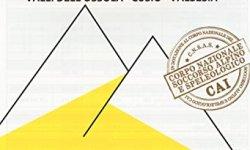 & Carta escursionistica valle Strona. Scala 1:25.000. Ediz. italiana, inglese, tedesca e francese: 16 PDF Libri Gratis
