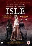 The Isle [DVD] [2019]