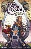 Jim Henson's The Dark Crystal: Age of Resistance #1 (English Edition)