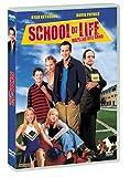 School Of Life - Maestro Dell'Anno