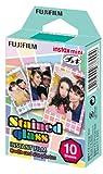 Instax Mini Film Comic-10Shot Pack