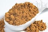Bremer Lebkuchen Gewürz Neunerlei, 50g, ohne künstl. Aromen, Lebkuchengewürz - Bremer Gewürzhandel