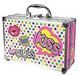 Pop - Beauty train case (Markwins 3704710)