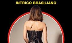 # Il Professionista Story – Vivere nel buio – Intrigo brasiliano (Segretissimo) libri online gratis pdf