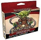 Pathfinder Condition Card Deck