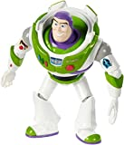Toy Story-FRX12 Playset, Multicolore, FRX12