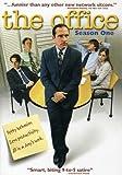 Office: Season One [Edizione: Stati Uniti]