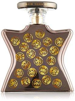 Bond-no-9-Nueva-York-Oud-Eau-de-Parfum-spray-100-ml