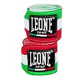 Leone 1947 AB705 Vendas 4,5 m