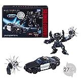 Transformers Masterpiece TF1Decepticon Figurine MV6, E2316
