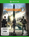 The Division 2 | Xbox One - Download Code Standar Edition