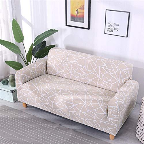 KDSFXG Fodere copridivano Fodere per divani Elasticizzati Moderni in sofà Elastico Elasticizzato...