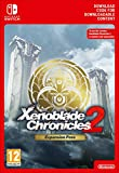 Xenoblade Chronicles 2: Expansion Pass | Switch - Download Code