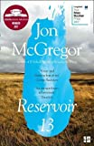 Jon McGregor (Author) (109) Release Date: 25 Jan. 2018  Buy new: £8.99£6.29