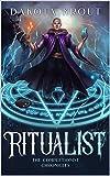 Ritualist The