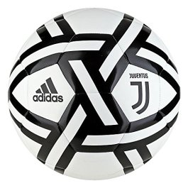 Adidas Ballon Juventus Turin